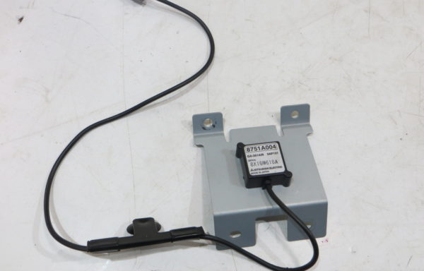 antena gps 4007